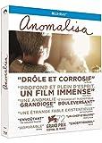 Anomalisa [Blu-ray] [Import italien]