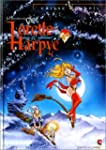 """Lorette & Harpye : Les sorci�res de """"..."""