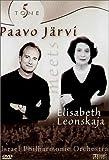 Paavo Järvi Meets Elisabeth Leonskaja - Paavo JärviElisabeth Leonskaja
