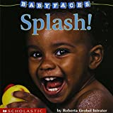 Baby Faces: Splash!