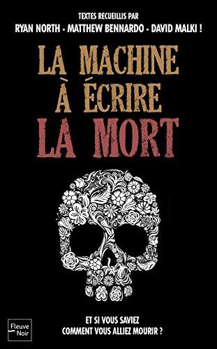 """<a href=""""/node/3576"""">La machine à écrire la mort</a>"""