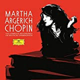 The Complete Chopin Recordings on Deutsche Grammophon -
