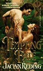 Tempting Fate (Topaz Historical Romances)