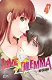 Love X Dilemma T01 - Format Kindle - 9782413014492 - 4,99 €