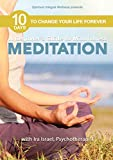 Beginner's Guide to Mindfulness Meditation With [DVD] [Region 1] [US Import] [NTSC]