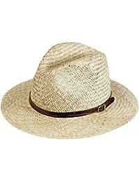 Amazon.it  donna - Cappelli e cappellini   Accessori  Abbigliamento 176ae93390db