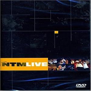 "Afficher ""NTM Live 93"""