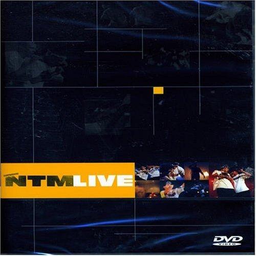 NTM : Live 99