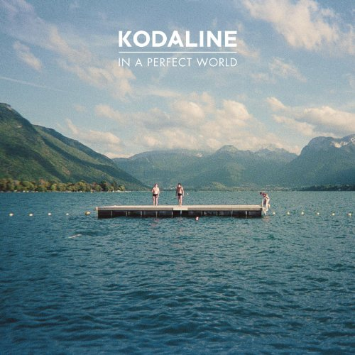 In A Perfect World (Deluxe)