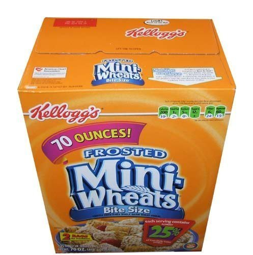 kelloggs-mini-wheats-origanal-creal-70oz-by-n-a