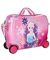 Togliere avventure con la nostra linea Disney bagagli di viaggio a alto. Realizzata in poliestere leggero resistente rigida o. Questo bagaglio è oh-so-cute e altrettanto potente.