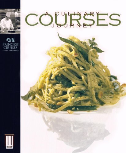 courses-a-culinary-journey-by-princess-cruises-2007-12-01