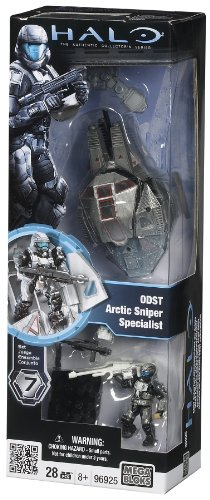 mega-bloks-96925-halo-odst-drop-pod-arctic-sniper-uk-import
