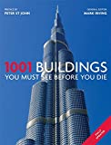 1001: Buildings You Must See Before You Die