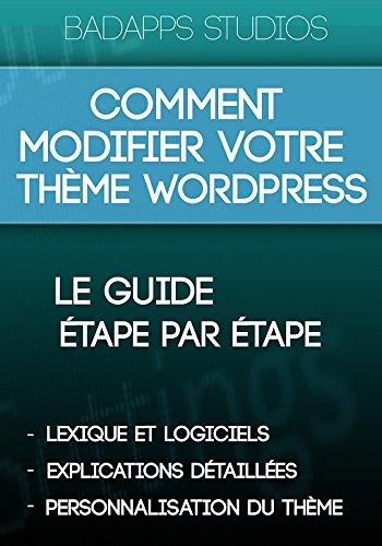 Les Livres Electroniques En Francais Telechargement Gratuit
