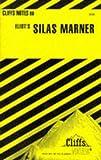 ISBN 0822011921