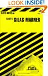 """Notes on Eliot's """"Silas Marner&#3..."""