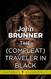 The (Compleat) Traveller in Black