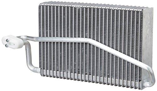 NISSENS 92173 Evaporatore, Climatizzatore
