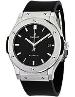 ▷ comprar relojes hublot online