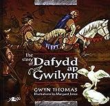 Story of Dafydd Ap Gwilym, The