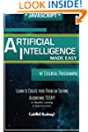 Javascript Artificial Intelligence: M...