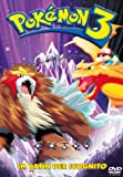 Pokémon 3 - Im Bann der Icognito