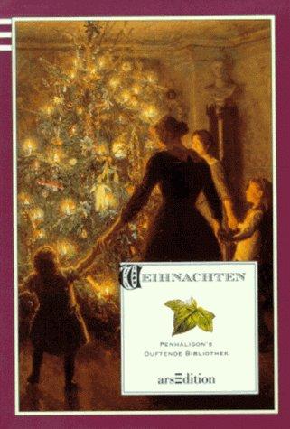 penhaligons-duftende-bibliothek-weihnachten