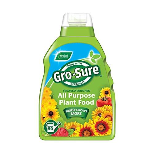 gro-sure-all-purpose-plant-food-1l