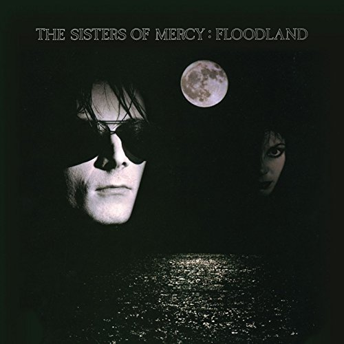Floodland Collection [Explicit]