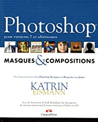 Photoshop CS Masques et compositions