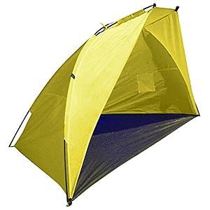 51JAAxdmWfL. SS300  - Beach Tent