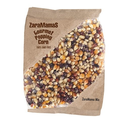 zaramama-mix-popcorn-gourmet-popping-corn-400g-11-varieties-per-bag