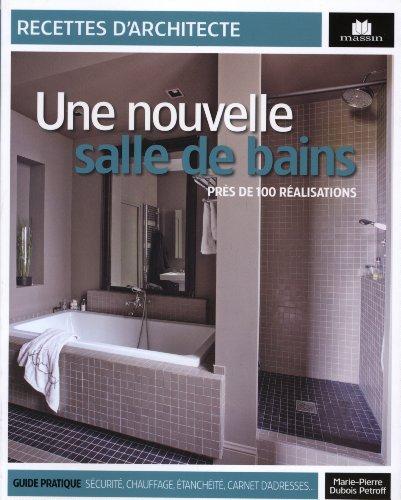 une-nouvelle-salle-de-bain-prs-de-100-ralisations