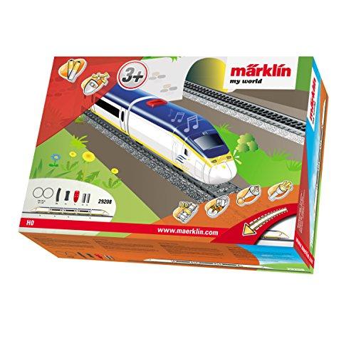 marklin-29208-modelo-de-ferrocarril-y-tren-modelos-de-ferrocarriles-y-trenes-ho-187-multicolor