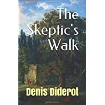 The Skeptic's Walk