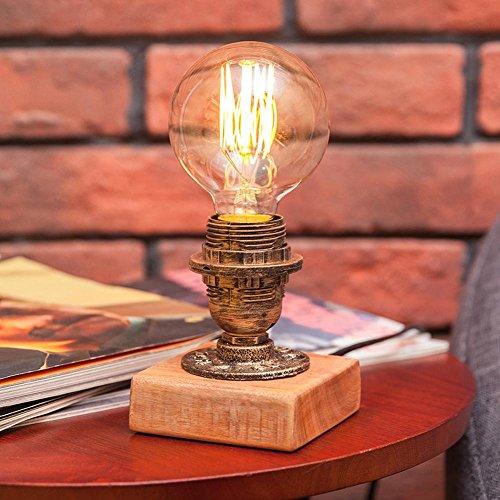 valvolare-vintage-industriale-lampada-camera-soggiorno-apprendimento-pipe-lampada-acqua-tubi