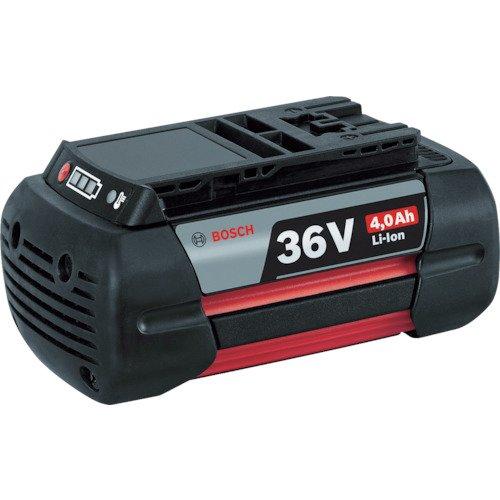 Bosch Professional GBA 36 V 4,0 Ah H-C Akku, 2607336916