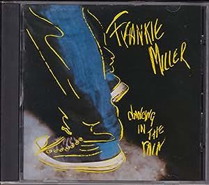 Dancing in the rain (1986)