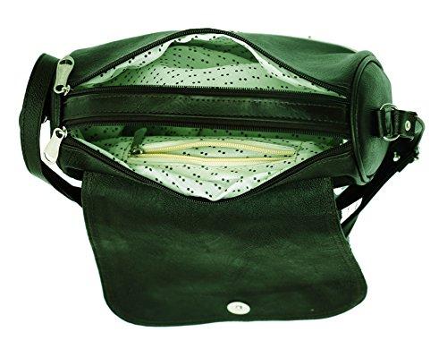 Felicita-Crossbill-Designer-Small-Size-Sling-Bag