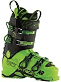 K2 Herren Skischuh Pinnacle Pro 130 Sv (100mm)
