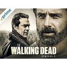 The Walking Dead - Staffel 7 [dt./OV]