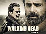 The Walking Dead - Staffel 7 [dt./OV]