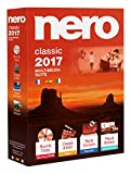 Nero 2017 Classic - Software