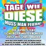 So a schöner Tag (Fliegerlied) (Party Remix)