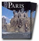 Paris - Citadelle & Mazenod - 05/11/1997