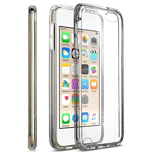 ipod-touch-case-soft-flexible-thin-gel-tpu-skin-scratch-proof-case-cover-for-apple-ipod-touch-5th-6t