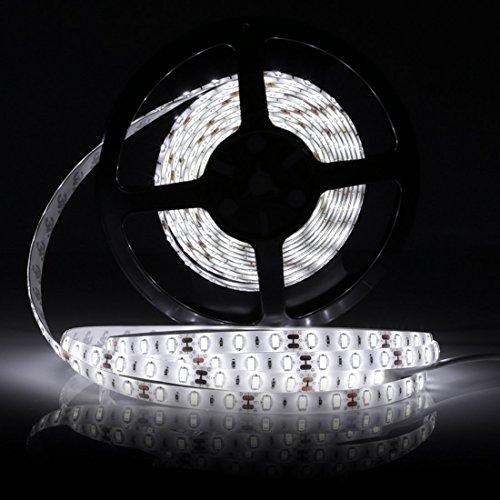 ledmo-striscia-di-luce-led-smd5630-300leds-5-m-dc12-v-luce-bianca-diurna-25-lm-led-2-volte-luminosit