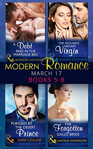 Modern Romance Book Cover : Modern romance march collection books by