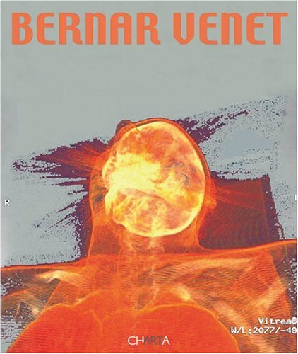 Bernar Venet : Performances, etc. 1961-2006